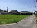 (内観/間取り2)霧島市 売地 隼人町姫城 349.38坪