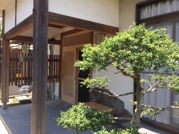 (内観/間取り1)霧島市 中古住宅 家賃収入・2世帯物件