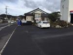 (内観/間取り2)霧島市 賃貸テナント 家賃150,000