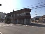 (内観/間取り2)霧島市 賃貸テナント 家賃100,000
