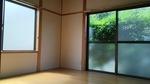 (内観/間取り1)霧島市 不動産 隼人町神宮4丁目 賃貸