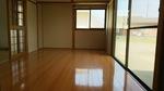 (内観/間取り2)霧島市 賃貸一戸建て 3K 家賃35,0