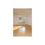 (内観/間取り2)霧島市 賃貸アパート 2LDK 56,0