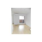(内観/間取り2)霧島市 賃貸アパート 1LDK 家賃50
