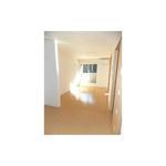 (内観/間取り2)霧島市 賃貸アパート 2LDK 家賃46