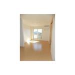 (内観/間取り2)霧島市 賃貸アパート 2LDK 家賃45